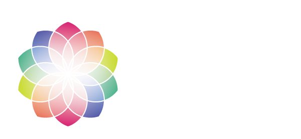 Savant Digital